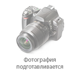 Девелопер Sharp AR5516/5518/5520 (50 000 копий)