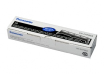 Тонер-картридж Panasonic KX-FAT88A для KX-FL401/403/423/FLC413/418