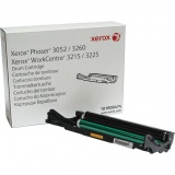 Копи-картридж Xerox Ph. 3052, 3260/ WorkCentre 3215, 3225
